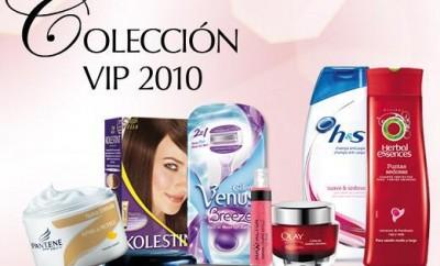 123339-Coleccion_Vip_2010_large