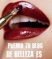 premio-make-up-by-nyna