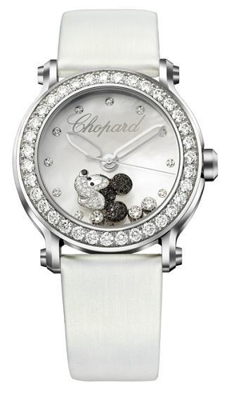 0b995a50b9c2 reloj mickey mujer