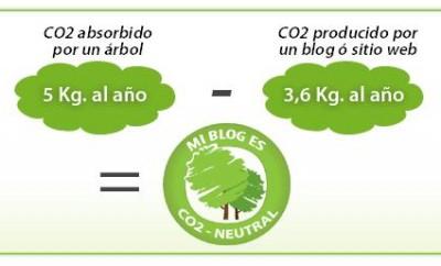 Mi-blog-es-eco