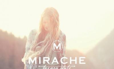 mirache1