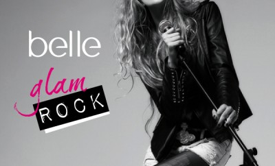 belle_glam_rock