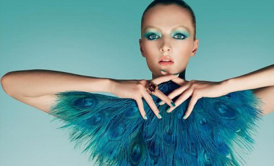 bird-of-paradise-the-new-summer-collection-makeup-by-dior