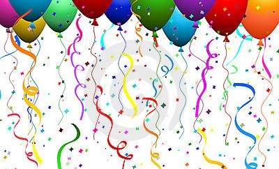 globos-y-confeti-thumb7882114