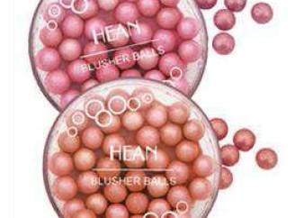 perlas-blush
