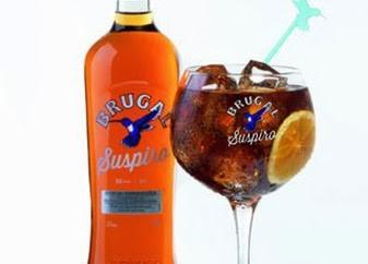 Brugal-Suspiro2
