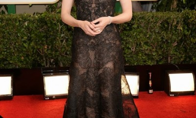 Cate-Blanchett-wears-Chopard-to-the-71st-Annual-Golden-Globe-Awards_2.mail_