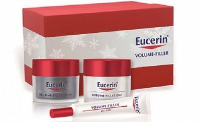 Eucer-C3-ADn-navidad