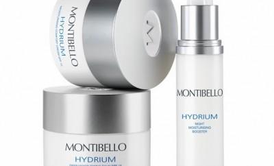 Productos-Montibello