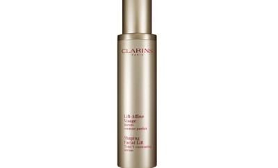 Lift Affine Visage Clarins