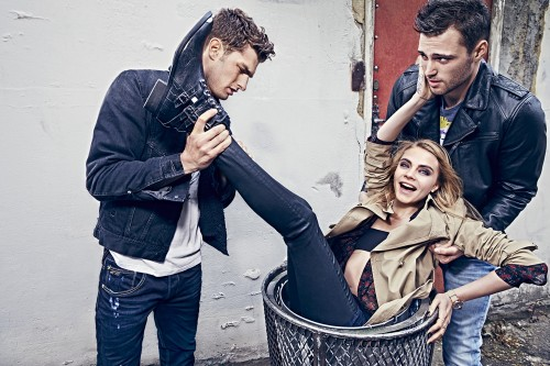 PEPE JEANS LONDON_09_FW14