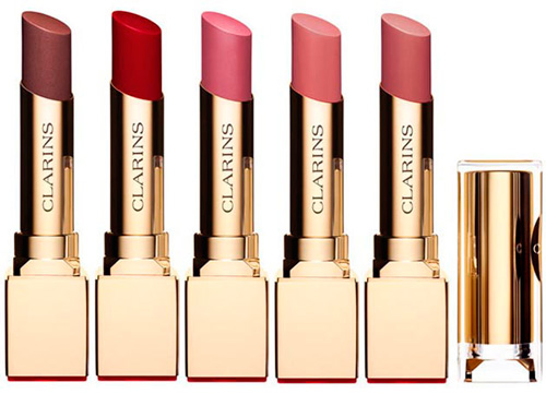 Clarins-Ladylike-Rouge-Eclat