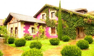 La-Arcadia-casa-rural