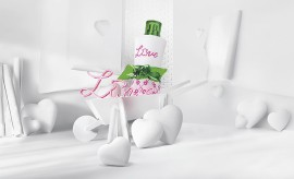 Love_TOUS_Moments_Frasco