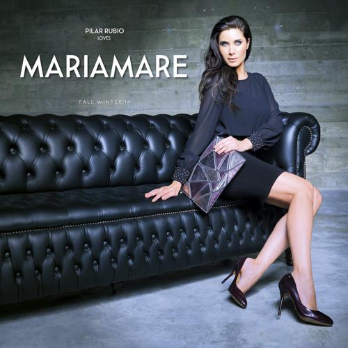 Mariamare2