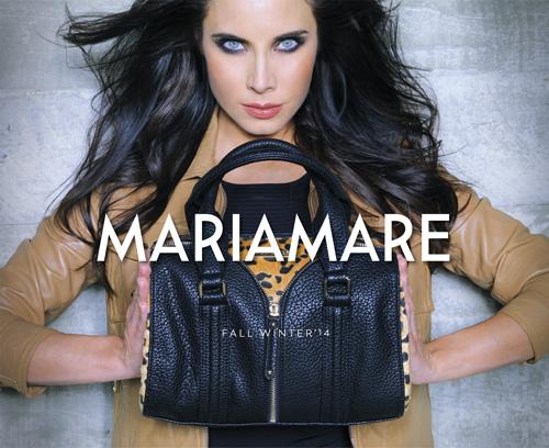 Mariamare3