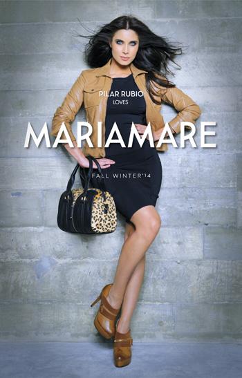 Mariamare4