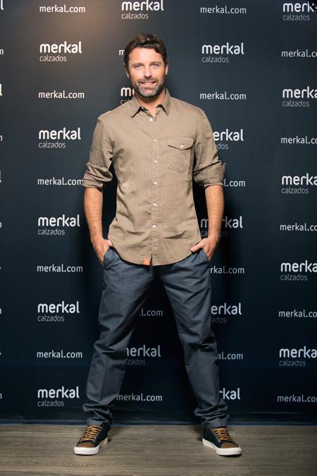 David-Merkal2