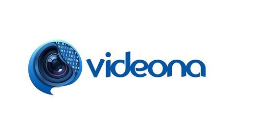 videona3