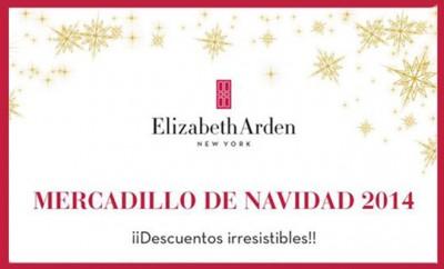 Elizabeth Arden2