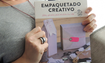 Empaquetado-creativo