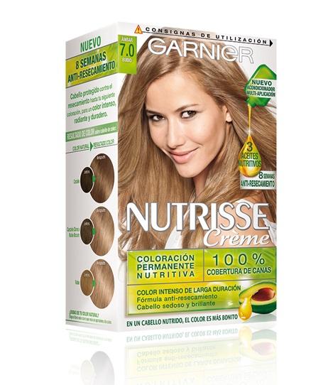 Garnier-Nutrisse