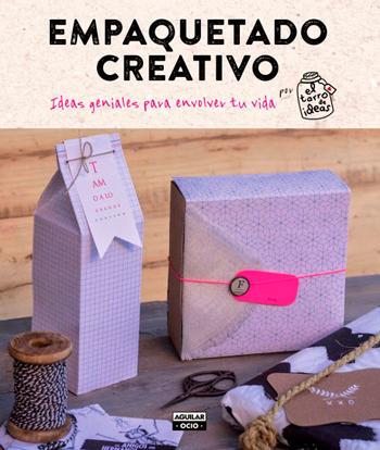 Libro-Empaquetado-Creativo