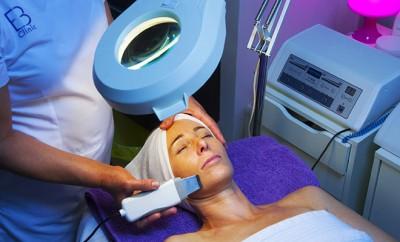 Tratamiento Beauty Clinic