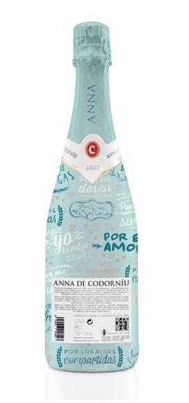 Edición-limitada-Anna-de-Codorníu