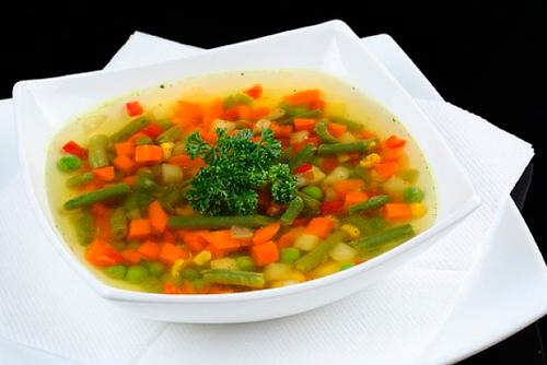 sopa-hortalizas