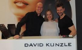 David Kunzle