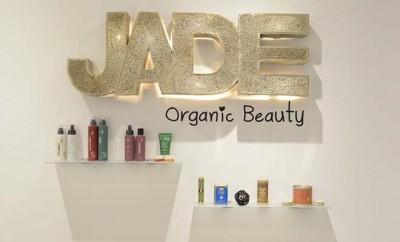 Jade Organic B