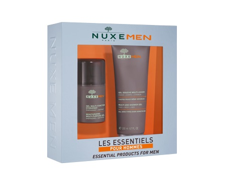 Nuxe-pack
