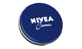 Nivea Crema