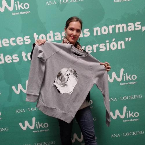 Wiko-y-Teté-Valero
