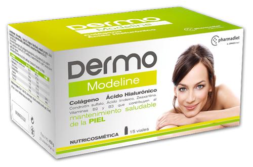 Caja-Dermo-modeline