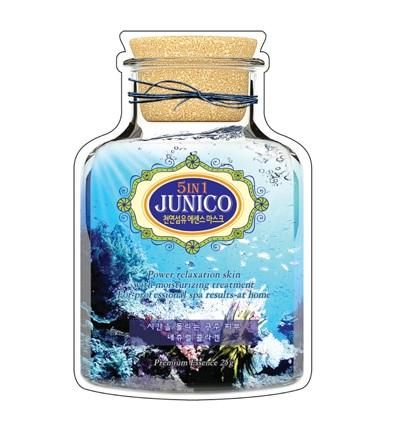 Junico