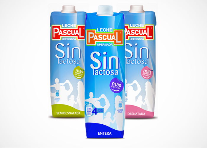 pascual-sin-lactosa