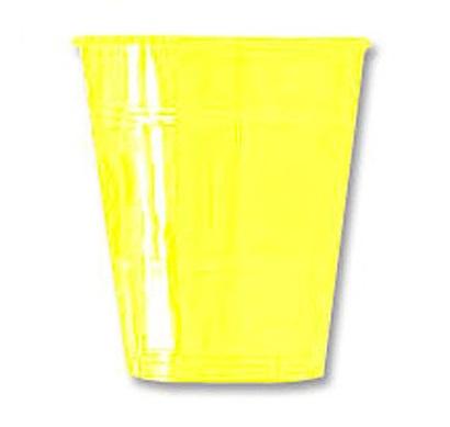 Cubo-amarillo