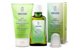 Aceite-y-exfoliante-de-abedul-de-Weleda