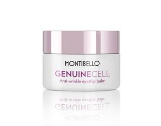 Bálsamo-ojos-Genuine-Cell