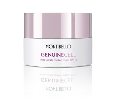 Crema-Genuine-Cell