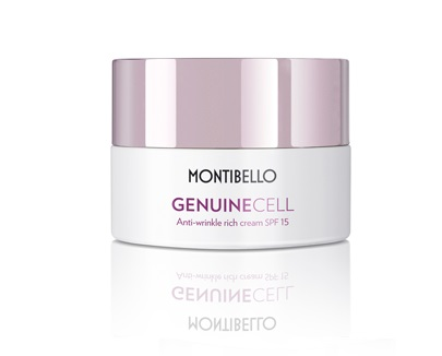 Crema-Rica-Genuine-Cell