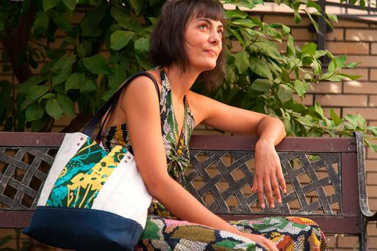 Laura-Picinelli