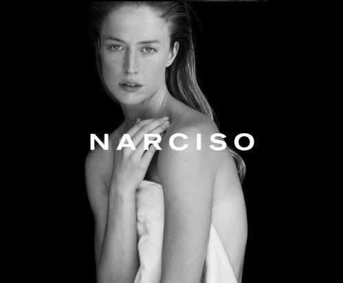 Narciso y Raquel Zimmerman