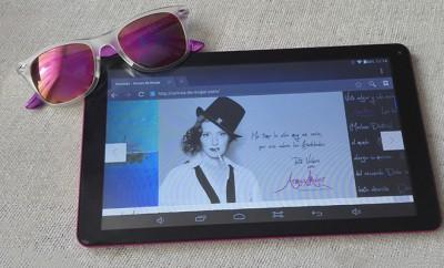 Woxter-Tablet-Armas-de-Mujer