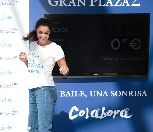 Blanca-Romero-Unicef