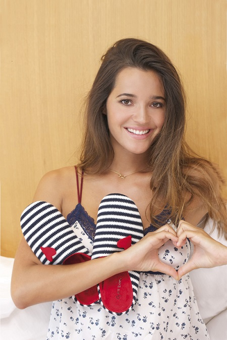 Malena Acosta Garzon 2