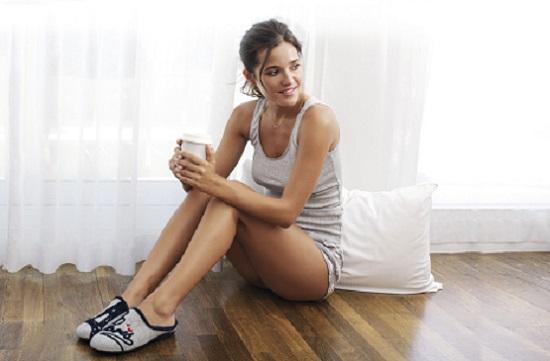 Malena Acosta Garzon 3