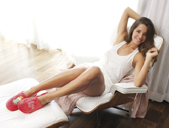 Malena Acosta Garzon 6